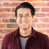 Photo of Michael Tam, Partner at Craft Ventures