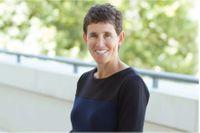 Photo of Fern Mandelbaum, General Partner at Vista Venture Partners