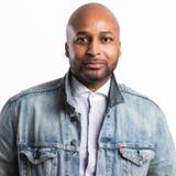 Photo of Marlon Nichols, Managing Partner at MaC Venture Capital