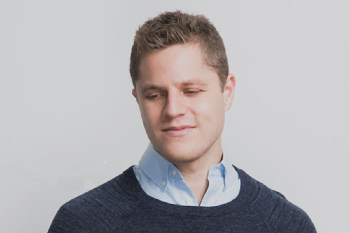 Photo of Justin Lipman, Investor at Equity Venture Partners