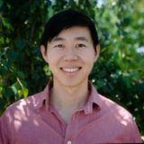 Photo of Wayne Hu, Managing Partner at SignalFire