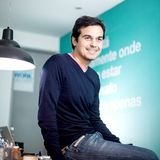 Photo of Daniel Muniz Silva, Investor at YNN Ventures