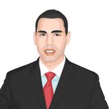 Photo of Moshe Sarfaty, Managing Partner at Krypton Venture Capital 4.0