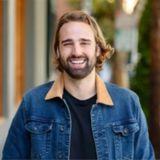 Photo of Bryan Offutt, Principal at Index Ventures