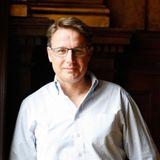 Photo of Marcel van der Heijden, General Partner at Speedinvest