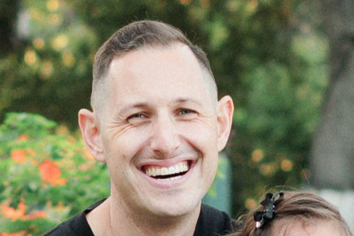 Photo of Ethan   Batraski , Partner at Venrock