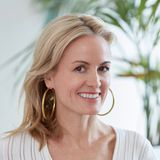 Photo of Holly Dunlap, Managing Partner at HDC Ventures