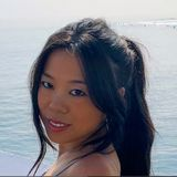 Photo of Julie Liu, Investor at Toba Capital