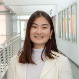 Photo of Sunwoo Lee, Analyst at Atland Ventures