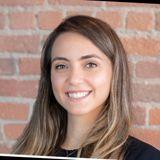 Photo of Feyza Haskaraman, Investor at Menlo Ventures