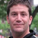 Photo of Jeffrey Belk, Venture Partner at OurCrowd
