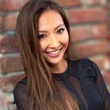 Photo of Tiffany Le, Senior Associate at New Enterprise Associates (NEA)
