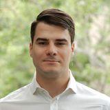 Photo of Dominik Pasalic, Investor at Ribbit Capital