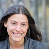 Photo of Kathleen Utecht, Managing Partner at Core Innnovation Capital