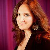 Photo of Genevieve Gilbreath, General Partner at Springdale Ventures