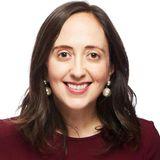Photo of Claudine Emeott, Investor at Salesforce Ventures