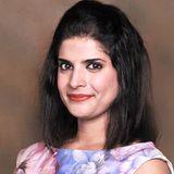 Photo of Shalini Prakash, Advisor at AngelList