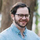 Photo of Kyle Harrison, Principal at Index Ventures