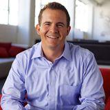 Photo of Byron Deeter, Partner at Bessemer Venture Partners