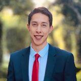 Photo of Justin Norden, Partner at GSR Ventures