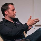 Photo of Andrew Scott, General Partner at 7percent Ventures