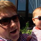 Photo of Jordan Buller, Principal at Ringleader Ventures