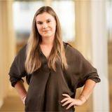 Photo of Chloe Breider, Principal at Renegade Partners