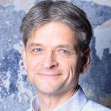 Photo of Andreas Ritter, Managing Director at Oropos GmbH