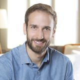 Photo of Steve Sloane, Partner at Menlo Ventures