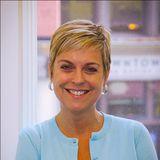 Photo of Kim Pasquino, Partner at Wakestream Ventures
