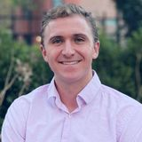 Photo of Justin Kahl, Partner at Andreessen Horowitz