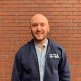 Photo of Sebastian Pulido, Investor at VU Venture Partners