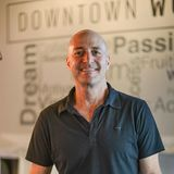 Photo of Wolf Bielas, Venture Partner at OurCrowd