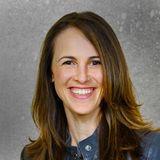 Photo of Renata Quintini, Managing Director at Renegade Partners