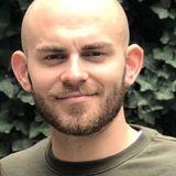 Photo of Alexander Cohen, Venture Partner at bloom venture partners