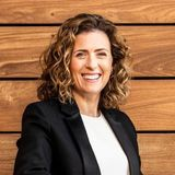 Photo of Ali Rosenthal, Managing Partner at Leadout Capital
