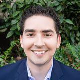 Photo of Matthew Shapiro, Multicoin Capital