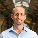 Photo of Spencer Bogart, General Partner at Blockchain Capital