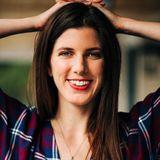 Photo of Lauren Magnuson, Investor at Brooklyn Bridge Ventures