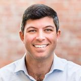 Photo of Mike Packer, Partner at QED Investors