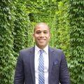 Photo of Jose Aparicio, Associate at Epakon Capital Management