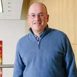 Photo of steven cohen, Investor at Point72 Ventures