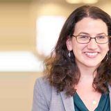Photo of Neta Batscha, Analyst at RA Capital