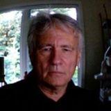 Photo of Art  Caisse, Managing Partner at 808 Ventures