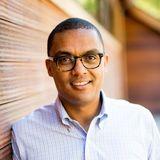 Photo of Nebiu Mela, Investor at Intel Capital