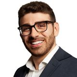 Photo of Ryan Abdullah, Analyst at Norwest Venture Partners