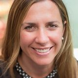 Photo of Gale Wilkinson, Managing Partner at Vitalize Venture Group