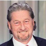 Photo of Peter Van Vlasselaer, PhD, Venture Partner at SR One