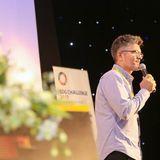 Photo of Aaron Everhart, Managing Partner at Zehntbauer Vietnam LLC