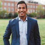 Photo of Suraj Shah, Investor at Norwest Venture Partners